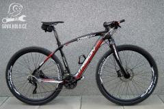 mtb-kolo-karbon-trigon-bike-sb3