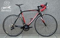 silnicni-kolo-trigon-racing-sr1-karbon